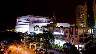 Real Estate Developer in Kolkata | Bengal Shristi