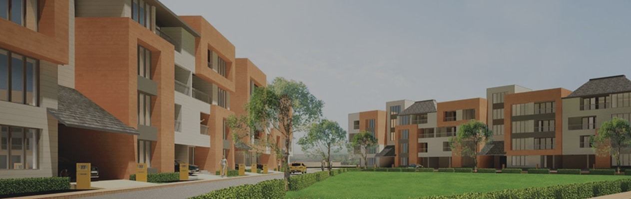 Residential property in asansol