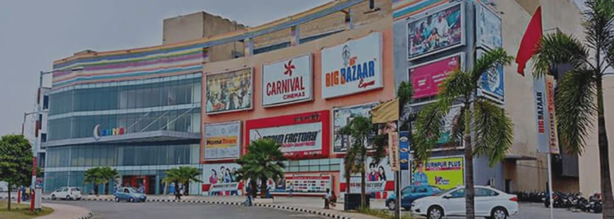Shop for sale in asansol