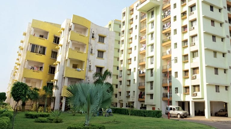 Triveni Residential Property in Asansol