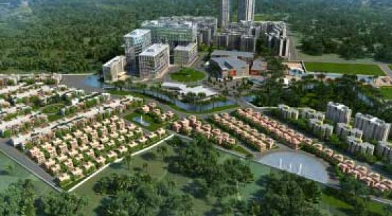 Reasons Why Asansol May Become The Most Profitable Destination For Real Estate Investment In The Near Future