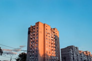 How a Flat in A Gated Society is Better than Single Building Flat